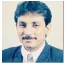Mr. Safiul Azam