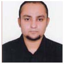 Wasim Sadab Khan