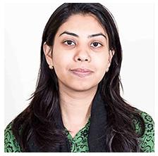 Nishat Farzana