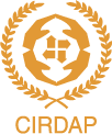 CIRDAP Logo