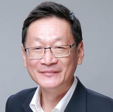 Dr. Cherdsak Virapat