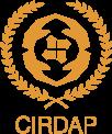 CIRDAP Logo