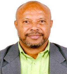 Mr. Tomasi Raiyawa