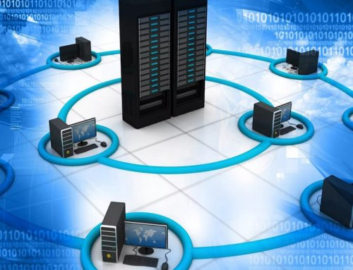 Basic training on Computer and network management