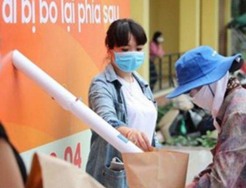Fighting the virus Vietnam's Covid-19 success story